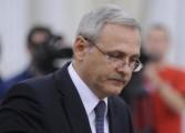 Liviu Dragnea: Voi ramane presedintele PSD