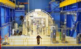 Nuclearelectrica ofera dividende cu randament de 5% pentru anul 2016