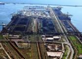 Profitul Oil Terminal a crescut cu 41%, impulsionat de operatiuni cu pacura. Gigantul Vitol devine al doilea client al constantenilor