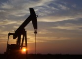 China vrea să cumpere 5% din Aramco, cel mai mai mare producător de petrol din lume