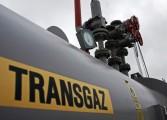 Intercapital: Transgaz ar putea plati dividende cu randament de 13% pentru profitul din 2016
