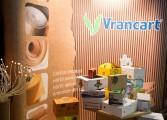 Vrancart Adjud, afaceri si profit net cu 8% mai mari in 2016