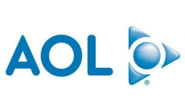 Google s-a retras din AOL, care valoreaza acum de 4 ori mai putin decat in 2005