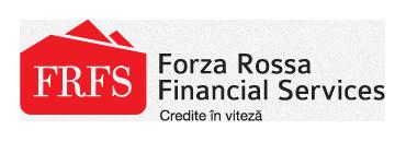 Informatii FRFS Forza Rossa Financial Services - Credit nevoi personale [Doar cu buletinul]