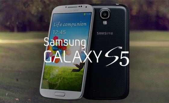 Samsung Galaxy S5: De unde poti cumpara noul smartphone si la ce pret
