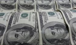 Goldman Sachs - Adevaratul stapan al banilor