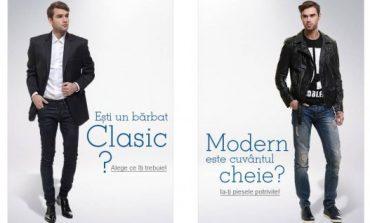 eMag vinde haine online: retailerul online incepe sa vanda branduri de moda romanesti