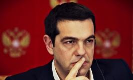 Renunta Grecia la euro? Zvonul introducerii noilor drahme provoaca speculatii bursiere