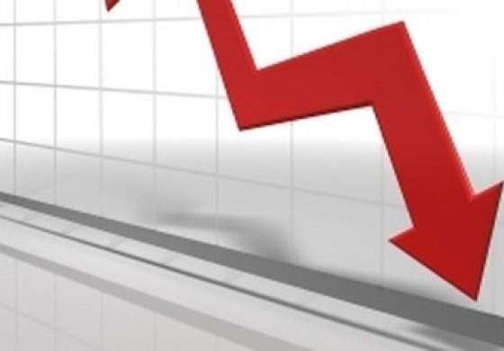 """STK Emergent: """"Investitia in producatorii de petrol este riscanta. Unii nu vor supravietui barilului ieftin"""""""