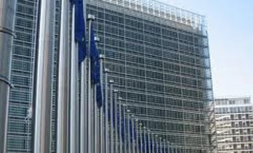 Comisia Europeana a blocat 144 de milioane de euro din fondurile Romaniei.