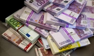 Grecia nu va plati transa din iunie catre FMI pentru ca nu are bani