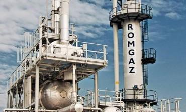 Fondul Proprietatea a scos la vanzare accelerata toate actiunile Romgaz