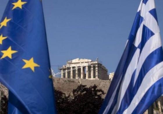 Ce inseamna Grecia? Pun pariu ca nu stiai toate astea