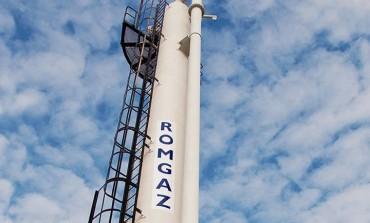 Romgaz si Lukoil au gasit in Marea Neagra o punga de gaz de 30 mld. metri cubi, cat consuma Romania in 3 ani
