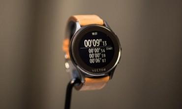 Ceasurile inteligente romanesti Vector au fost lansate in tara noastra. Cat costa la Orange
