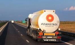 Chinezii de la CEFC China Energy Company au cumparat Rompetrol