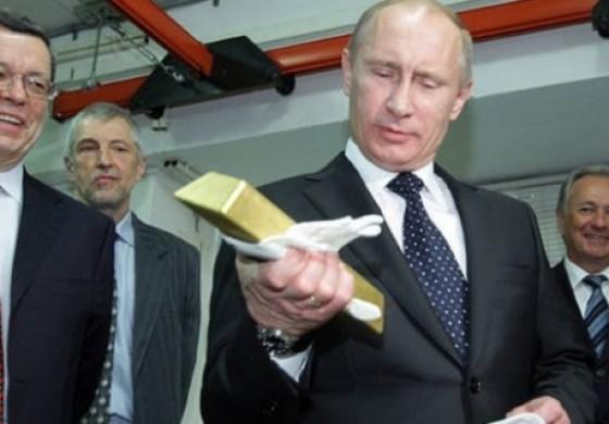 Adevărata avere a lui Putin; BBC spune cât de bogat este, de fapt, liderul de la Kremlin