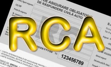 Cum se va calcula polita RCA? Se iau in calcul noi factori