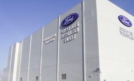 Ford va investi 150 de milioane de dolari in productia motorului EcoBoost 2