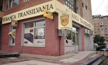 Banca Transilvania a urcat in top 10 cele mai mari companii din indicele MSCI al pietelor de frontiera, urmarit de fonduri de 12 mld. $