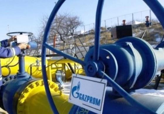 Transgaz a incasat mai multi bani de la Gazprom in 2015, urmare a deprecierii leului fata de dolar