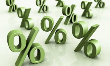 Scaderile bursiere de la inceputul anului se vad deja in activele societatilor financiare de la BVB