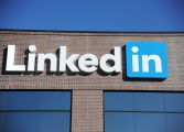 Actiunile LinkedIn inregistreaza cel mai abrupt declin de la listare
