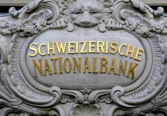 Banca Nationala a Elvetiei isi dubleaza detinerea de actiuni Apple