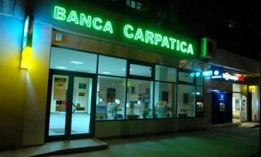 ASF a aprobat prospectul ofertei de preluare obligatorie pentru Banca Comerciala Carpatica