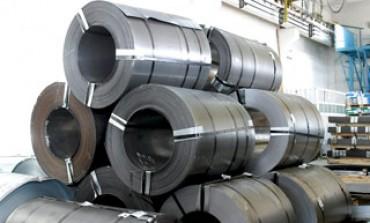 Alumil Bucuresti reia distributia de dividende: randamentul este de 12,4 %