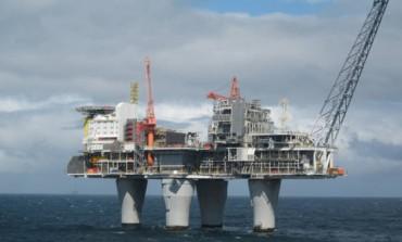 Norvegia retrage pentru prima data bani din Fondul Suveran, pentru a finanta deficitul