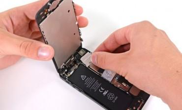 Apple dezvolta noi baterii cu autonomie mai ridicata