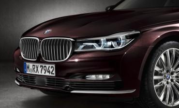 Profit si venituri record pentru BMW in 2015, sustinute de cresterea vanzarilor la aproape 2,25 milioane de masini