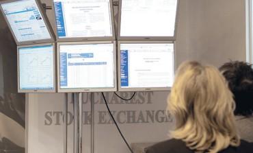 Un sfert din investitorii de pe Wall Street-ul romanesc sunt femei