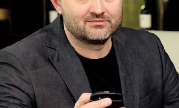 Catalin Chis, seful grupul APS, a cumparat actiuni la o firma de ceasuri de lux