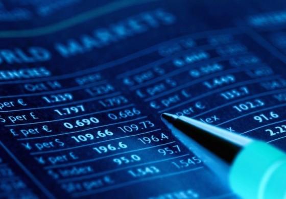 Artego Targu Jiu distribuie 50% din profitul din 2015 pe dividende cu randament de 6.7%