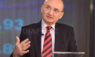Pogonaru vrea sa investeasca surplusul de cash de la Prodplast in actiuni de maximum 7,5 mil. euro