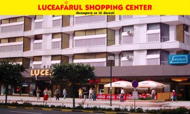 SIF Moldova cere raport de evaluare la Luceafarul Bacau