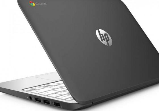 De ce merita sa-ti cumperi un Chromebook?
