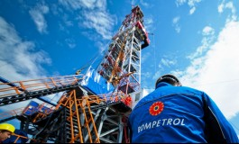 Cine sunt actionarii institutionali de la Rompetrol Well Services