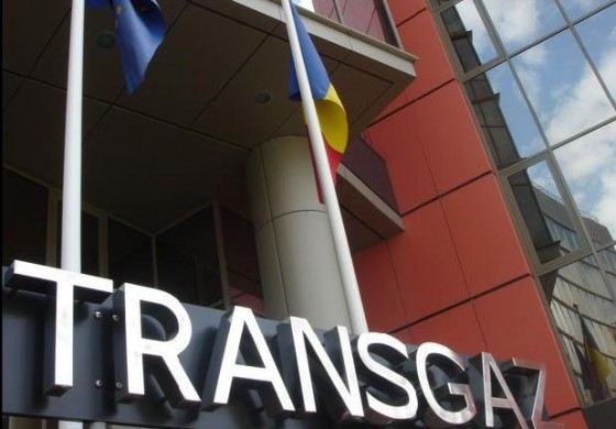 Cine sunt investitorii institutionali de la Transgaz