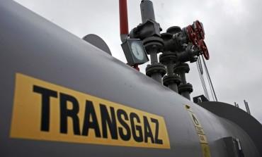 Transgaz ar pierde 20% din veniturile din transport daca Gazprom ar construi gazoductul Poseidon