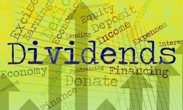 Revenirea bancilor pe profit umple conturile SIF-urilor cu dividende record