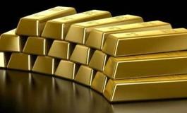 Analiza Tradeville: Investitorii in aur ar mai putea castiga 55%
