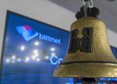 Actionarii Bittnet Systems au votat pentru majorarea capitalului social cu 1,68 milioane lei