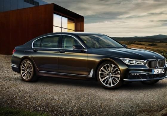 174.000 de euro – cel mai scump BMW vandut in Romania in acest an