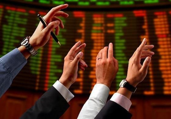 Arabia Saudita va iesi pe pietele internationale de capital in septembrie