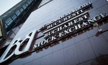 Deutsche Bank, Turcia si companiile petroliere trag in jos bursa de la Bucuresti