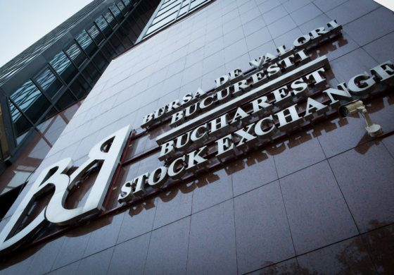 Cati investitori sunt la Bursa de Valori Bucuresti