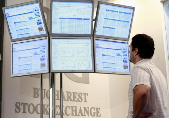 Romanii prefera dobanzi de 1 – 2% in locul unor dividende de 5 – 15%
